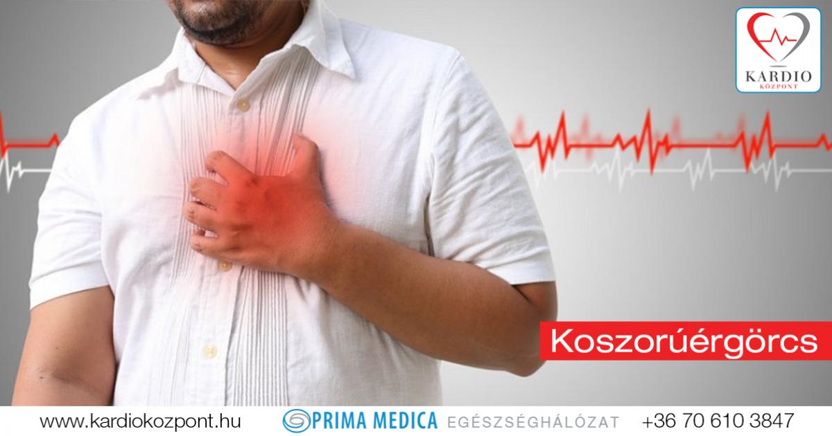 a magas vérnyomás oka és a magas vérnyomás kezelése magas vérnyomás és egy kísérleti projekt
