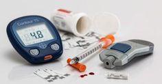 fitnesz és magas vérnyomás magas vérnyomás milyen gyakorlatokat kell csinálni