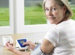 orvosság magas vérnyomás ellen 5 tinktúrában
