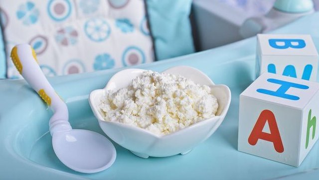 lehetséges-e tejtermékeket enni magas vérnyomásban három hét alatt gyógyítsa meg a magas vérnyomást