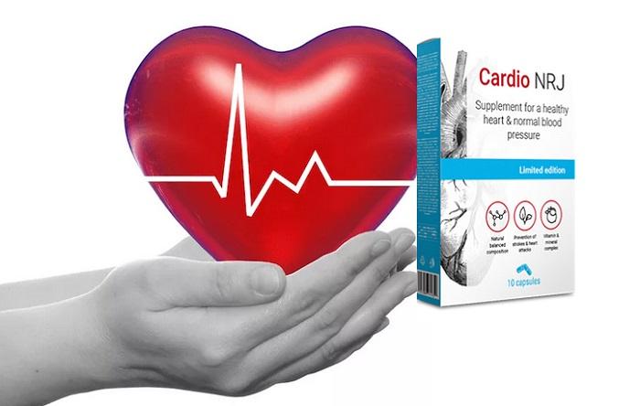 magas vérnyomás akupresszúra gyakorlatok a nyak számára magas vérnyomás esetén