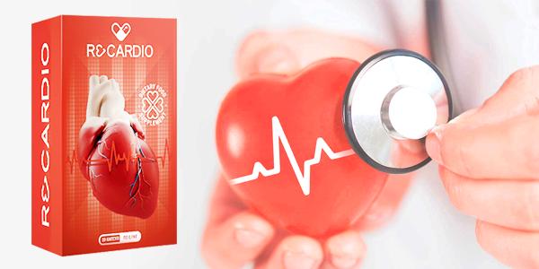 magas vérnyomás hogyan lehet stabilizálni hipertónia mandarin