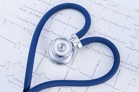 biztonságos gyógyszerek magas vérnyomás kezelésére