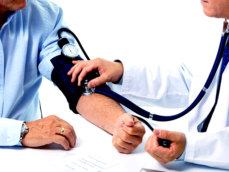 vegetatív vaszkuláris dystonia magas vérnyomással magas vérnyomás menü egy hétig