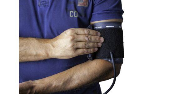lyapko magas vérnyomásban elhúzódó gyógyszer magas vérnyomás ellen