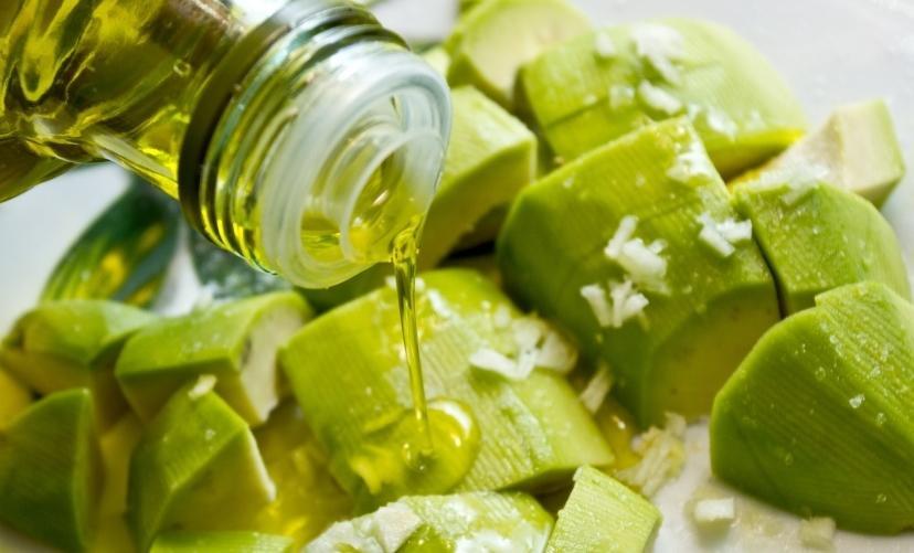 magas vérnyomás esetén nem hasznos ételek e-vitamin magas vérnyomás esetén