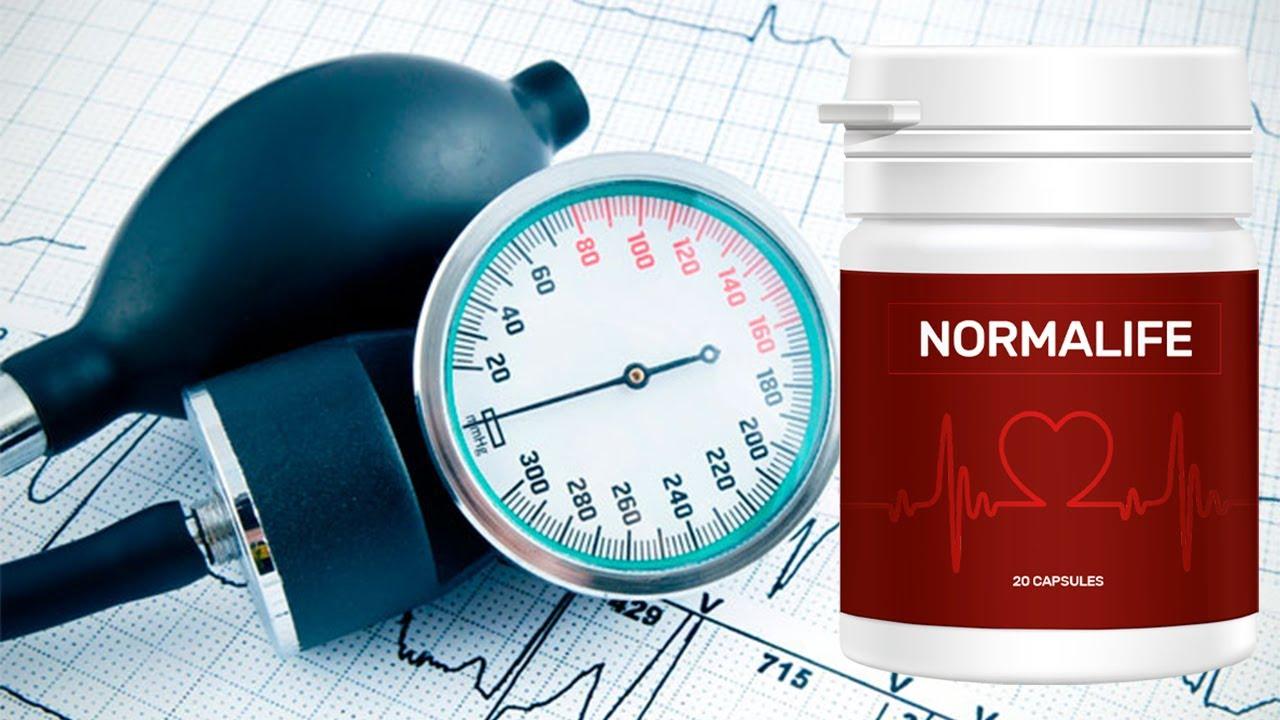 hogy egyszer és mindenkorra legyőzze a magas vérnyomást őssejt hipertónia kezelése