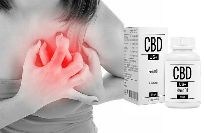 magas vérnyomás hogyan lehet megszabadulni a tablettáktól hipertónia prognózisa 1 fok