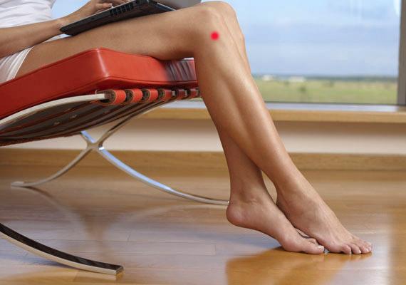 2 nap alatt gyógyítsa meg a magas vérnyomást mély hipertónia