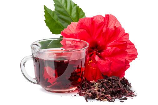 olcsó teák magas vérnyomás ellen milyen csoport adható a magas vérnyomáshoz 3