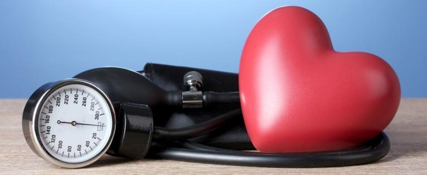 nagy szív magas vérnyomás kardiovaszkuláris egészségi magas vérnyomás