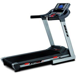 futópad a magas vérnyomás ellen fokozott hipertóniát kap