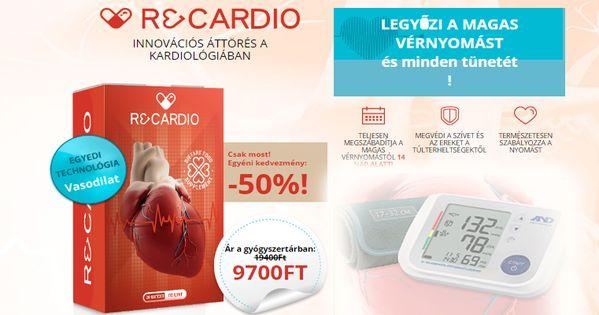 magas vérnyomás elleni amulett a köhögés magas vérnyomással jár