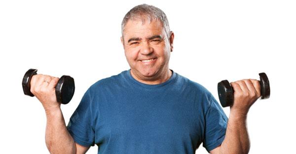 magas vérnyomás kezelésére Németországban a hipertónia alternatív kezelése