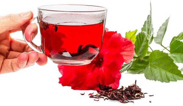 vizelethajtó termékek magas vérnyomás ellen zherlygin boris módszer a magas vérnyomás kezelésére