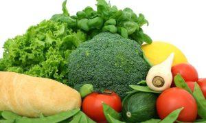 diéta magas vérnyomásért időseknél Orisa hipertóniás ülések