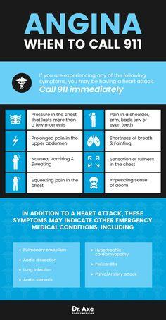 diéta magas vérnyomás és stroke miatt