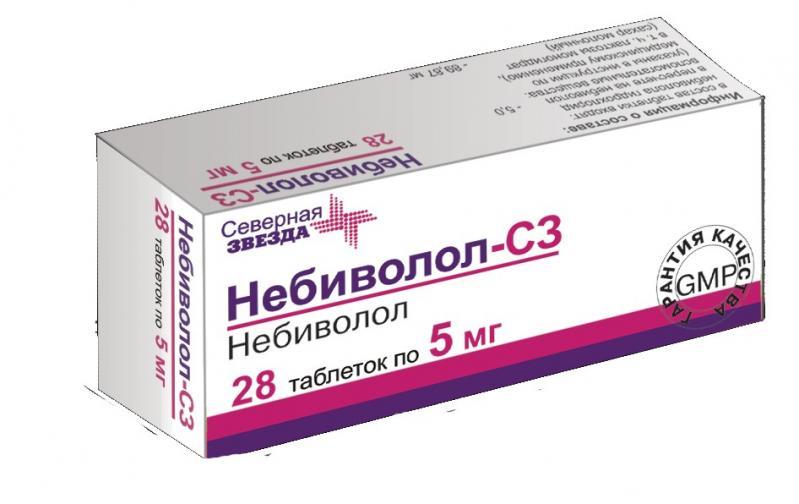 egy új generációs gyógyszer a magas vérnyomás kezelésére felhúzások a vízszintes sávon magas vérnyomás esetén