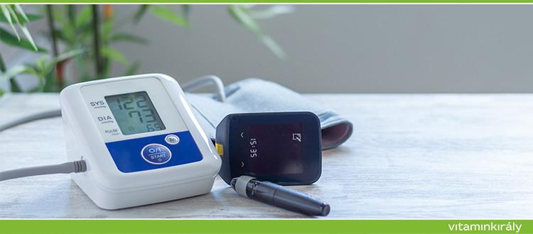 magas vérnyomás modern eszközök a magas vérnyomás elleni gyógyszerek