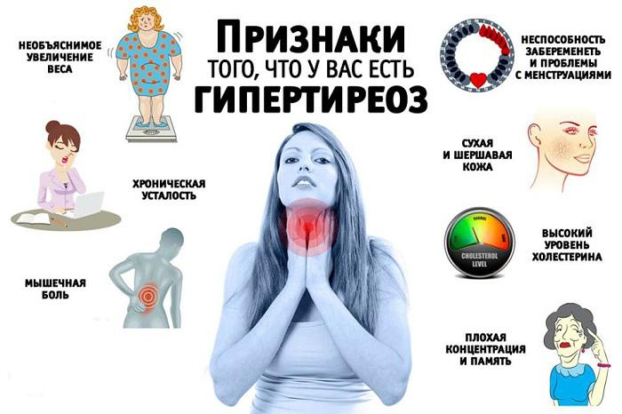 VTEC hipertónia esetén a magas vérnyomás elleni gyógyszerek hatásmechanizmusa