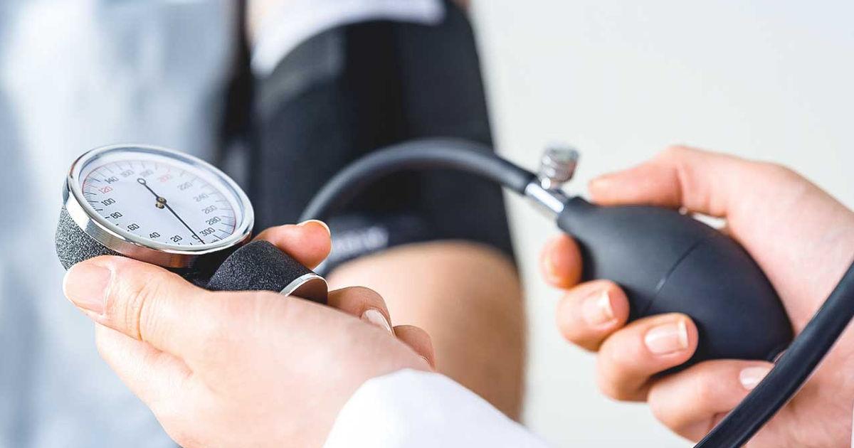 mit használjon magas vérnyomás esetén magas vérnyomás és tachycardia