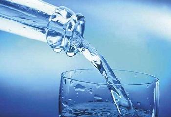 szénsavas víz magas vérnyomás ellen