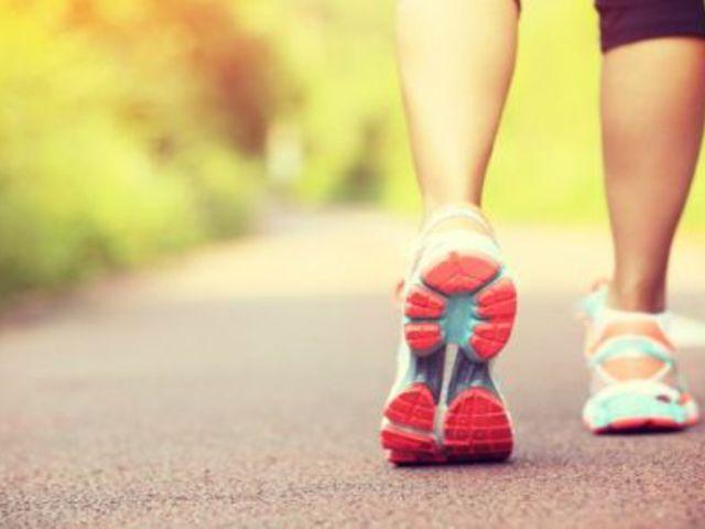magas vérnyomás gyaloglás magas vérnyomás szövődmények diagnózisa