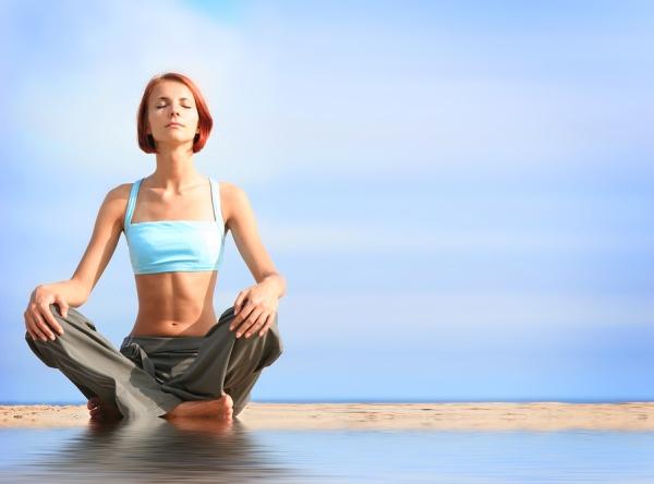magas vérnyomás autogén tréning