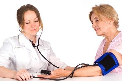 magas vérnyomás modern orvoslás