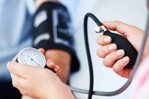 magas vérnyomás elleni prédikáció