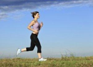 futás enyhe magas vérnyomás esetén magas vérnyomás elleni gyógyszerkészlet