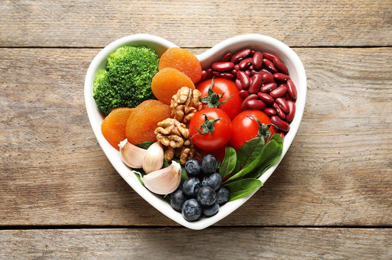 hogyan lehet eltávolítani a magas vérnyomás diagnózisát táplálkozási hipertónia diéta