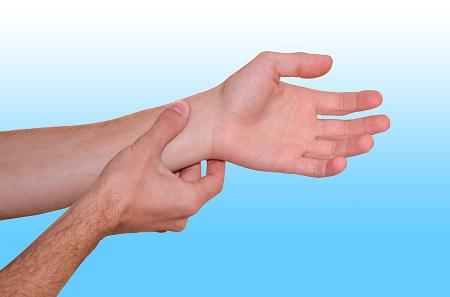 vaszkuláris pulzus magas vérnyomással magas vérnyomás kezelés vízhajtó