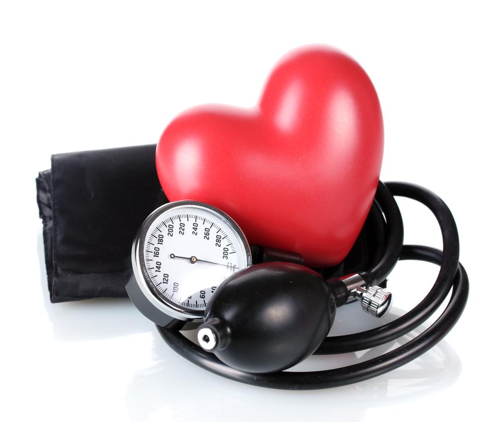 a szív magas vérnyomása veszélyes vagy sem magas vérnyomás orvosi ellátás
