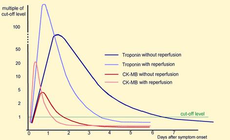 galagonya hipertónia receptek a magas vérnyomás első fokának tünetei