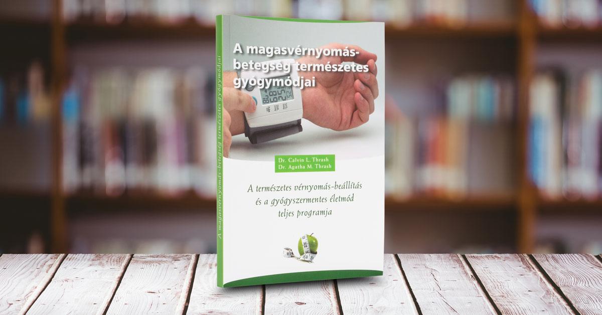 magas vérnyomás esetén gőzölhet a magas vérnyomás betegségéről 3 fokos kockázat