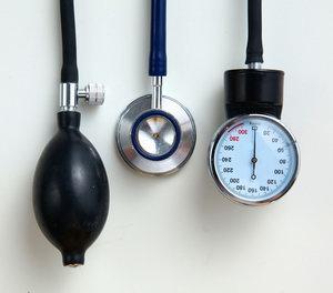 a magas vérnyomás elemzi a kezelést smad következtetés a magas vérnyomásról