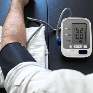 2 fokos magas vérnyomás kockázat 3 mik a hipertónia okai