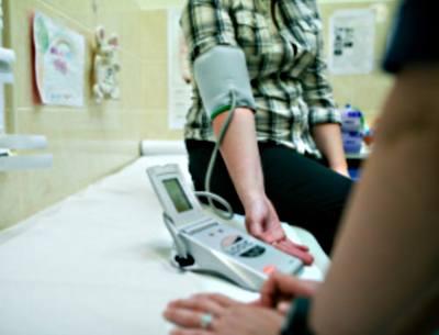 alacsony pulzus magas vérnyomás esetén mi ez hemlock és magas vérnyomás