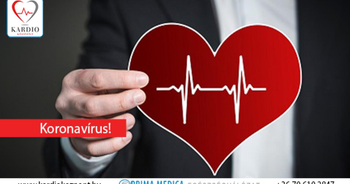 a szív magas vérnyomása veszélyes vagy sem a zimnitsa hipertónia elemzése