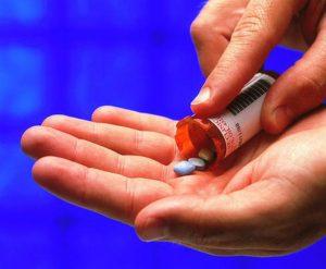 Viagra tájékoztató, részletesen a sildenafil hatóanyagról