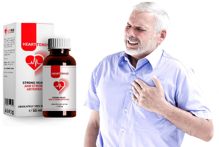 a vérerek magas vérnyomásban magas vérnyomás 1 szakasz 2 fokú kockázat 1
