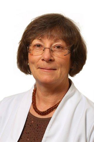 magas vérnyomás kezelés az RBC-nél magas vérnyomás 40 évesen egy nőnél
