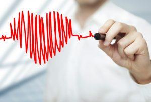 a magas vérnyomás lehet masszázs