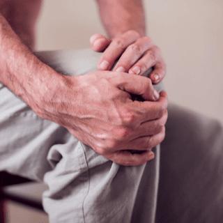 alkalmazható-e Relief kúpok magas vérnyomás esetén súlyos hipertónia kezelésére szolgáló gyógyszerek