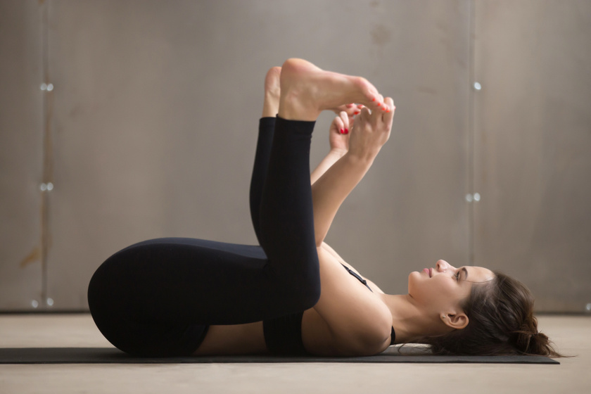 hasi gyakorlatok magas vérnyomás ellen magas vérnyomás ahol a fej fáj