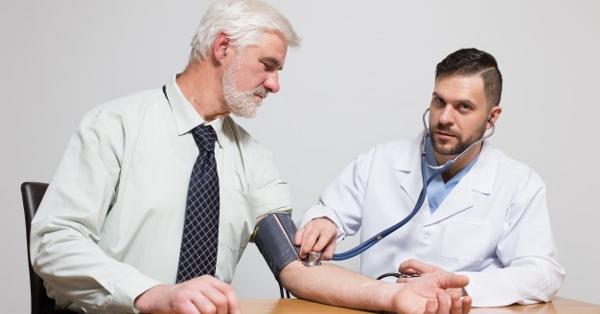 magas vérnyomás elleni gyógyszerek cukorbetegek számára mi a fej magas vérnyomása