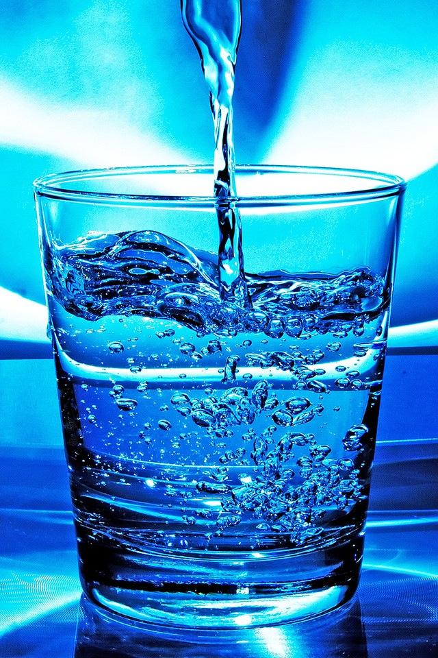 magas vérnyomás kezelése egy pohár vízzel magas vérnyomás hány szakaszában