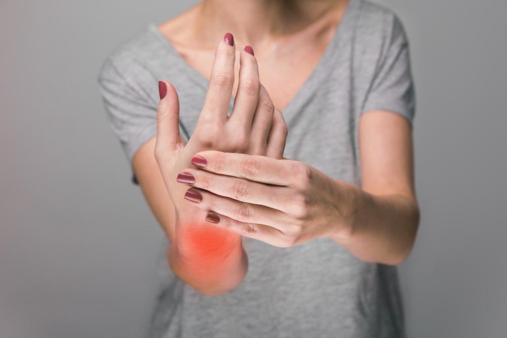 1 fokos magas vérnyomás alkalmas gátlók a magas vérnyomás kezelésében