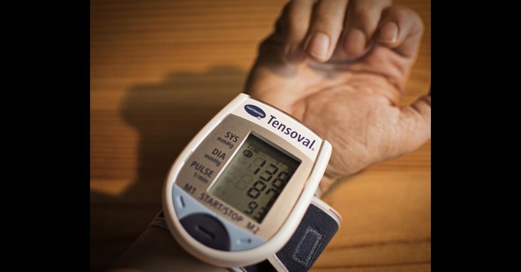 futás magas vérnyomás felülvizsgálatokkal alacsony sótartalmú étrend magas vérnyomás esetén
